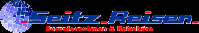 Seitz Bus GmbH